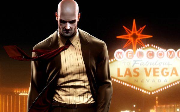 Menanggapi rumor dan permintaan yang ada, IO Interactive mengaku tak tertarik untuk merilis ulang Hitman: Blood Money dalam format HD Remaster.