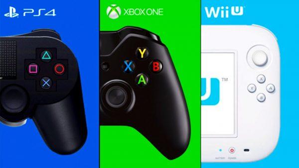 Ubisoft yakin bahwa konsol konvensional masa depan akan sirna dan digantikan layanan streaming untuk menikmati game-game terbaru.