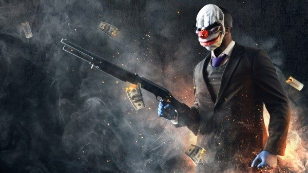 payday2 600x338