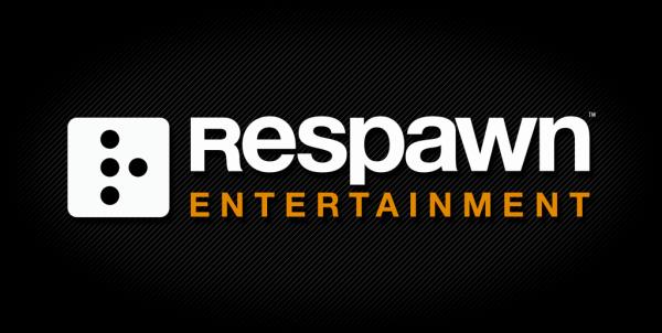respawn entertainment1