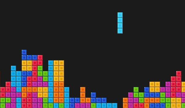 Film adaptasi Tetris disebut-sebut akan mengusung genre sci-fi thriller!