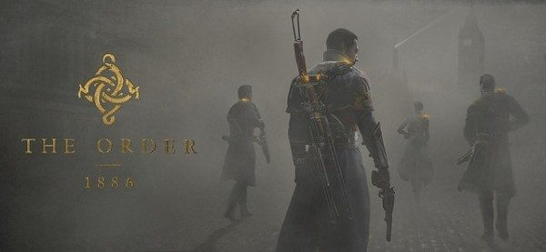 the order 18861 600x277 600x277