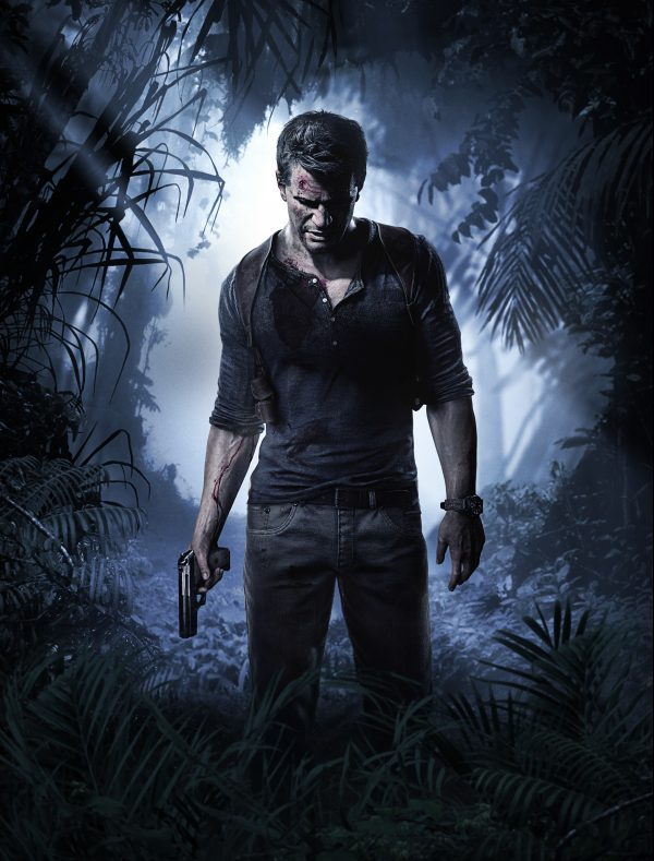 uncharted-4-cover-600x789