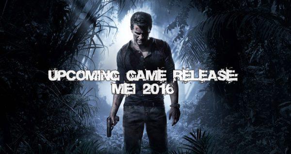upcoming1