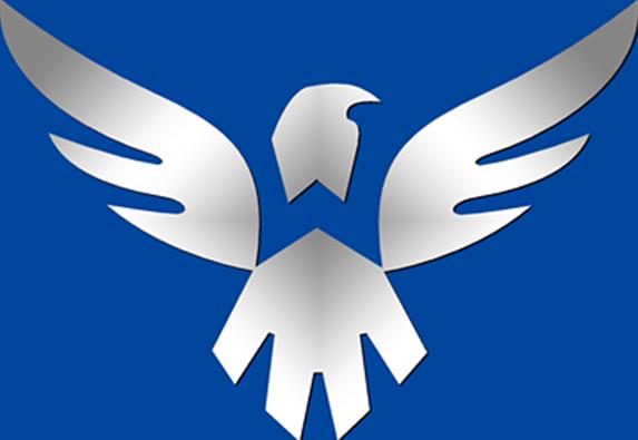 wings gaming logo