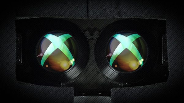 xbox-oculus-640x360