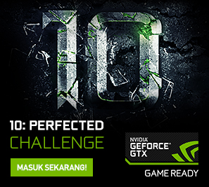 10_Perfected_Challenge_297x267_Web_Banners