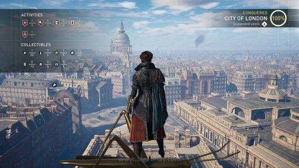 Assassins-Creed-Syndicate-jagatplay-176-600x338