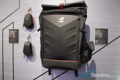 Asus-Gaming-Gear-Ranger-Backpack-400x266