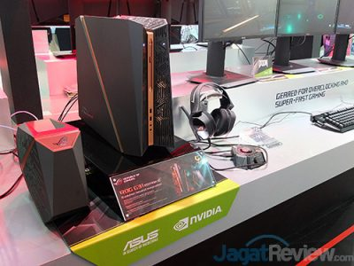 Computex 2016 ASUS ROG G31 Edition 10 01