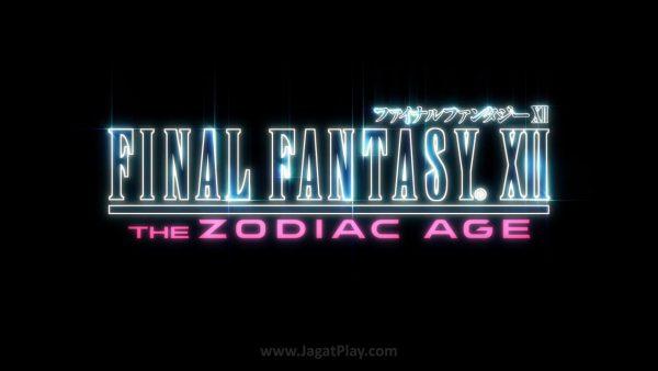 Final Fantasy XII The Zodiac Age (1)