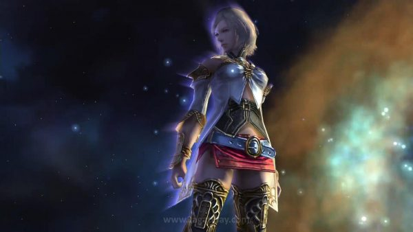 Final Fantasy XII The Zodiac Age (14)