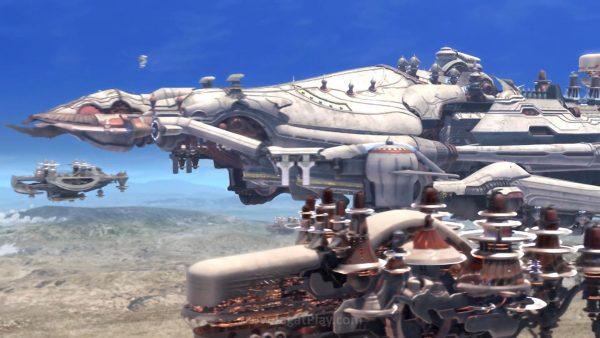 Final Fantasy XII The Zodiac Age (3)