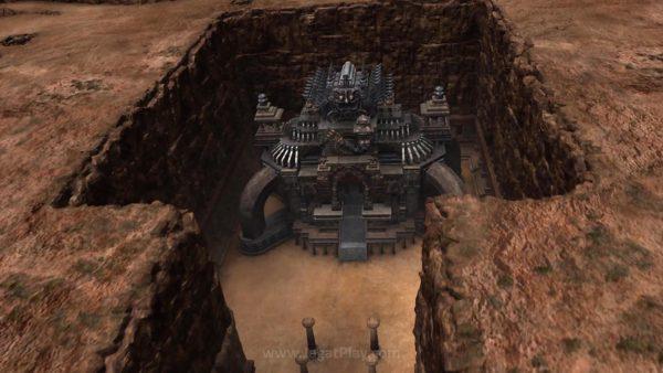 Final Fantasy XII The Zodiac Age (4)