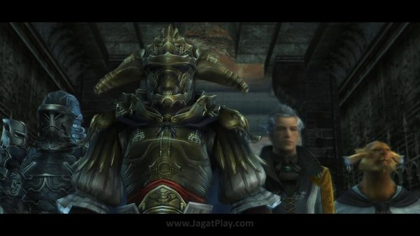 Final Fantasy XII The Zodiac Age (6)
