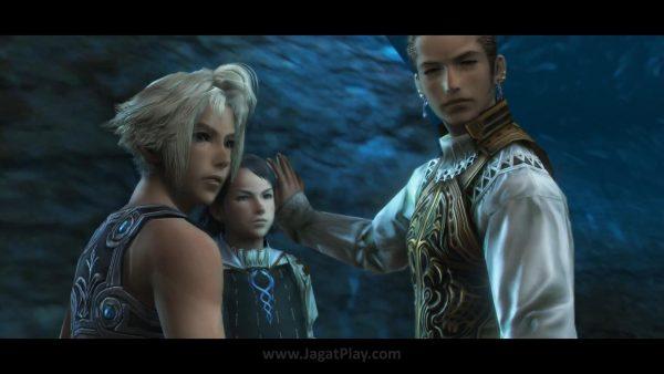 Final Fantasy XII The Zodiac Age (7)
