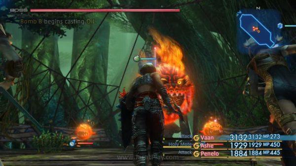 Final Fantasy XII The Zodiac Age (8)