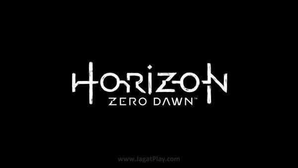 Horizon Zero Dawn (28)