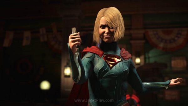 Injustice 2 gameplay (1)