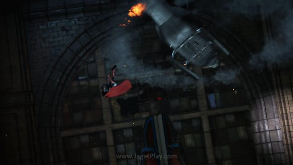 Injustice 2 gameplay (12)