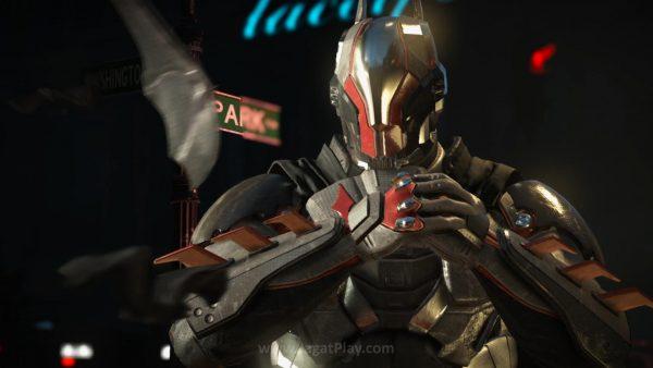 Injustice 2 gameplay (15)