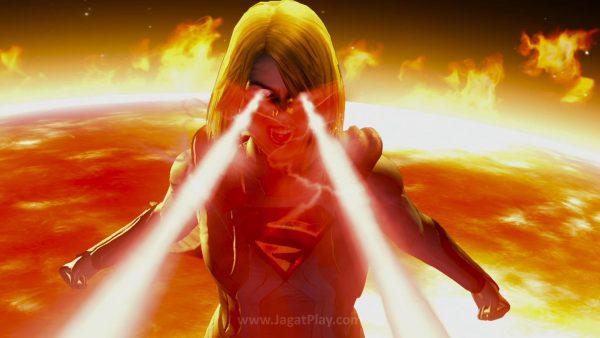 Injustice 2 gameplay (16)
