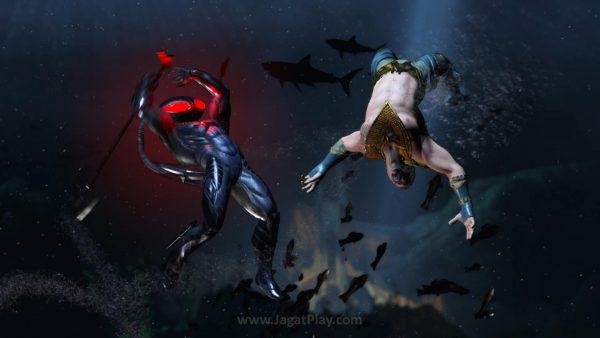Injustice 2 gameplay (18)