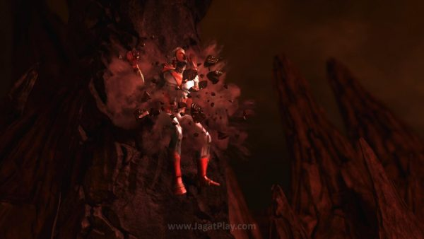 Injustice 2 gameplay (19)