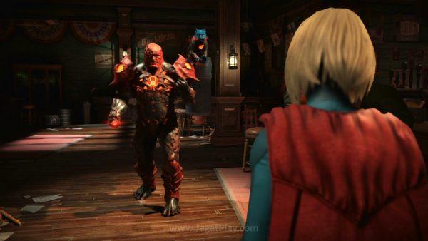 Injustice 2 gameplay (2)