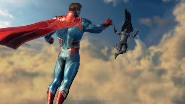 Injustice 2 gameplay (23)