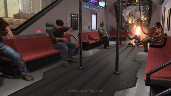 Injustice 2 gameplay (8)