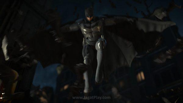 Injustice 2 gameplay (9)