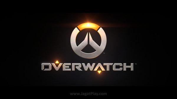 Overwatch JagatPlay PART 1 (7)