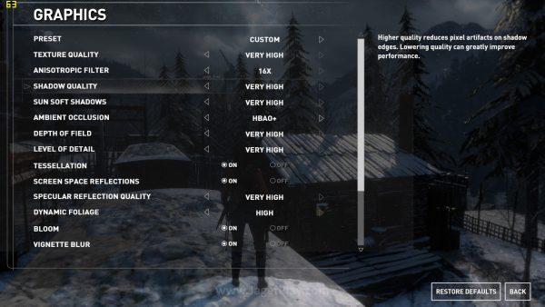 Playtest ASUS ROG STRYX Gaming GTX 1080 (27)