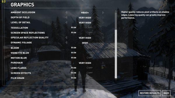 Playtest ASUS ROG STRYX Gaming GTX 1080 (28)