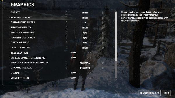Playtest ASUS ROG STRYX Gaming GTX 1080 (33)
