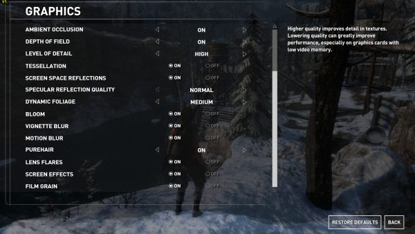 Playtest ASUS ROG STRYX Gaming GTX 1080 (34)