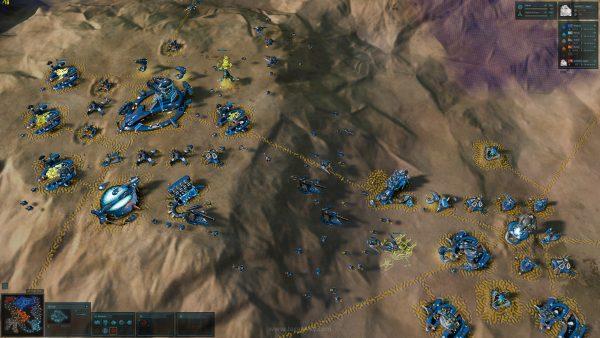 Playtest ASUS ROG STRYX Gaming GTX 1080 (43)