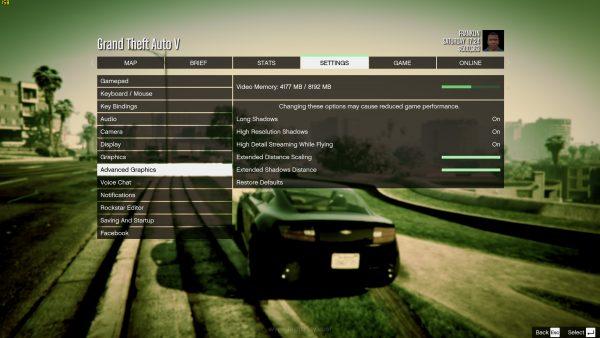 Playtest ASUS ROG STRYX Gaming GTX 1080 (54)