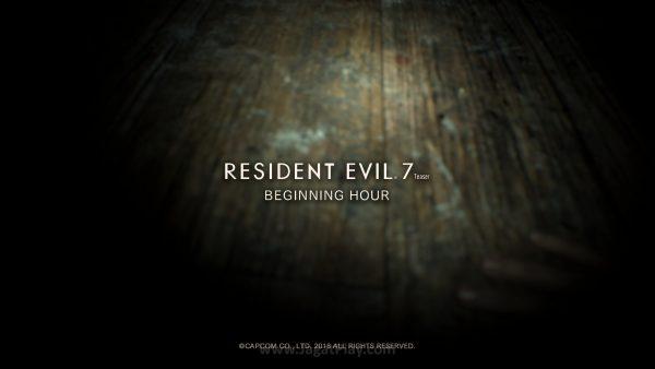 Resident Evil 7 teaser jagatplay (1)