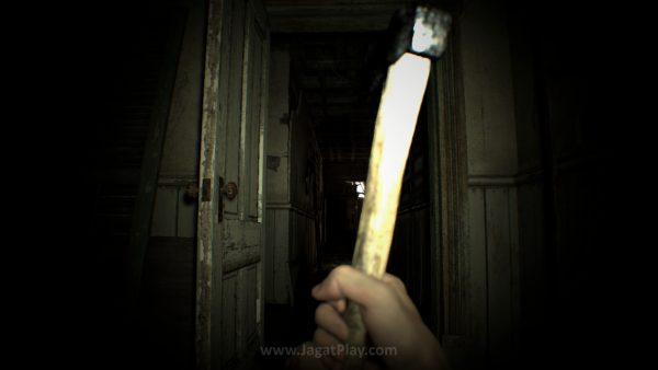 Resident Evil 7 teaser jagatplay (44)