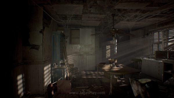 Resident Evil 7 teaser jagatplay (51)