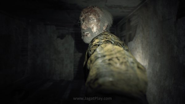 Resident Evil 7 teaser jagatplay 69 1 600x338 1