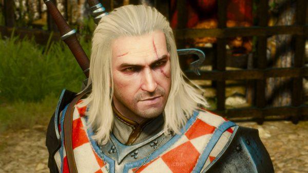 Anda kembali berperan sebagai Geralt of Rivia yang bersiap menghadapi tantangan terbesarnya.