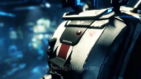 Titanfall 2 Ronin (4)