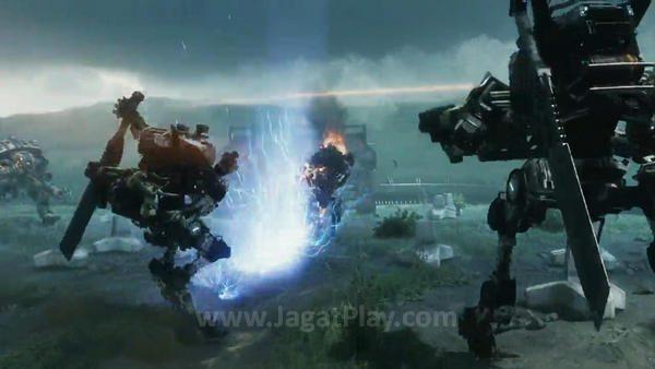 Titanfall 2 Ronin (9)
