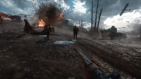 battlefield-1-1-600x338