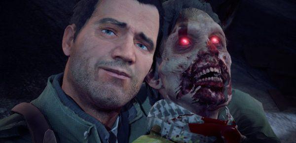 Dead Rising 4 dipastikan menggunakan Denuvo dan merupakan game pertama dari Capcom yang mengimplementasikan sistem anti-bajakan tersebut.