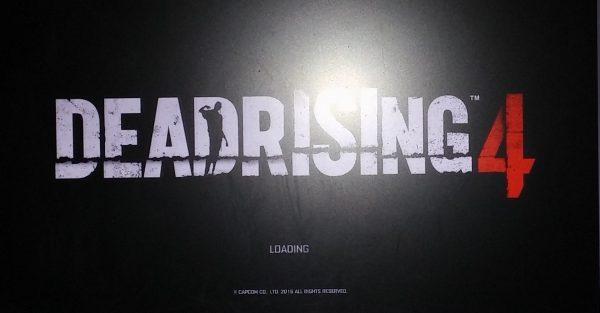 dead rising 42