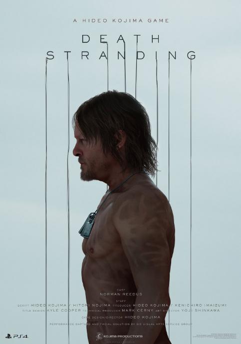 death stranding1